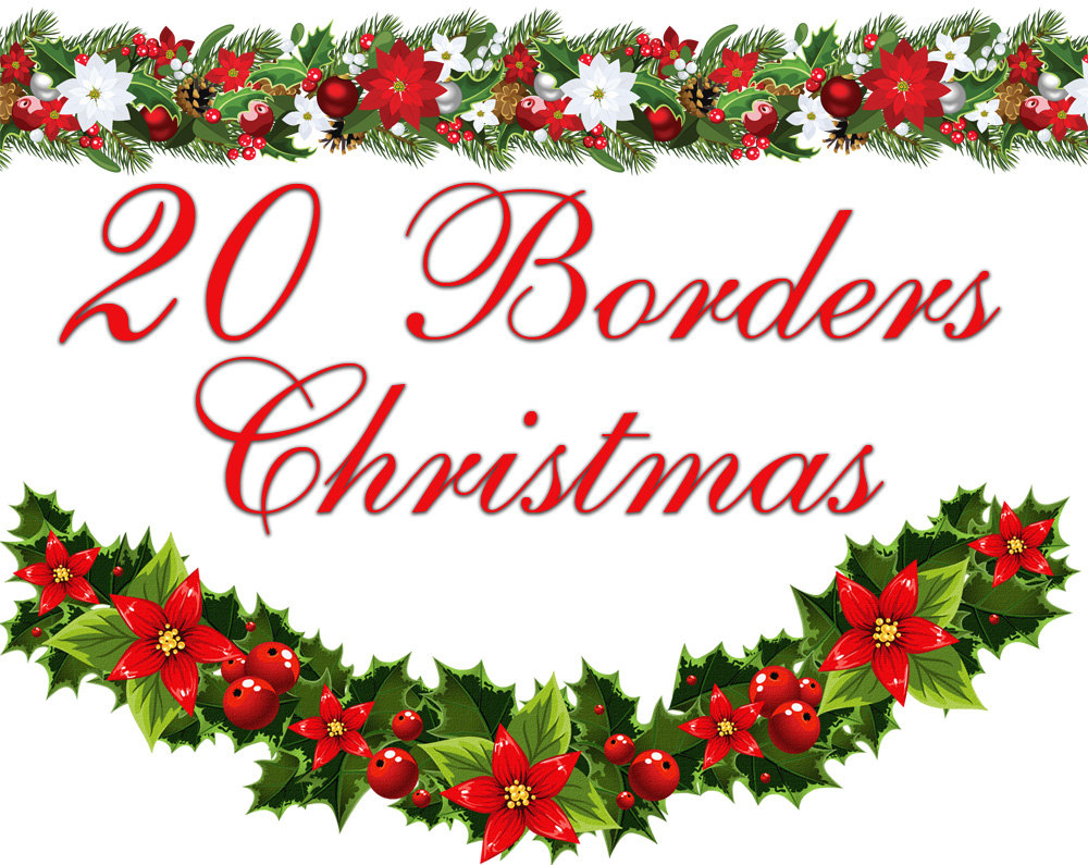 hight resolution of clip art border christmas free free free printable boarders free