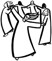 Free Church Dance Cliparts, Download Free Clip Art, Free