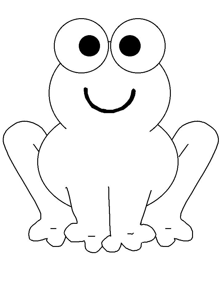 Free Frog Eyes Cliparts, Download Free Clip Art, Free Clip