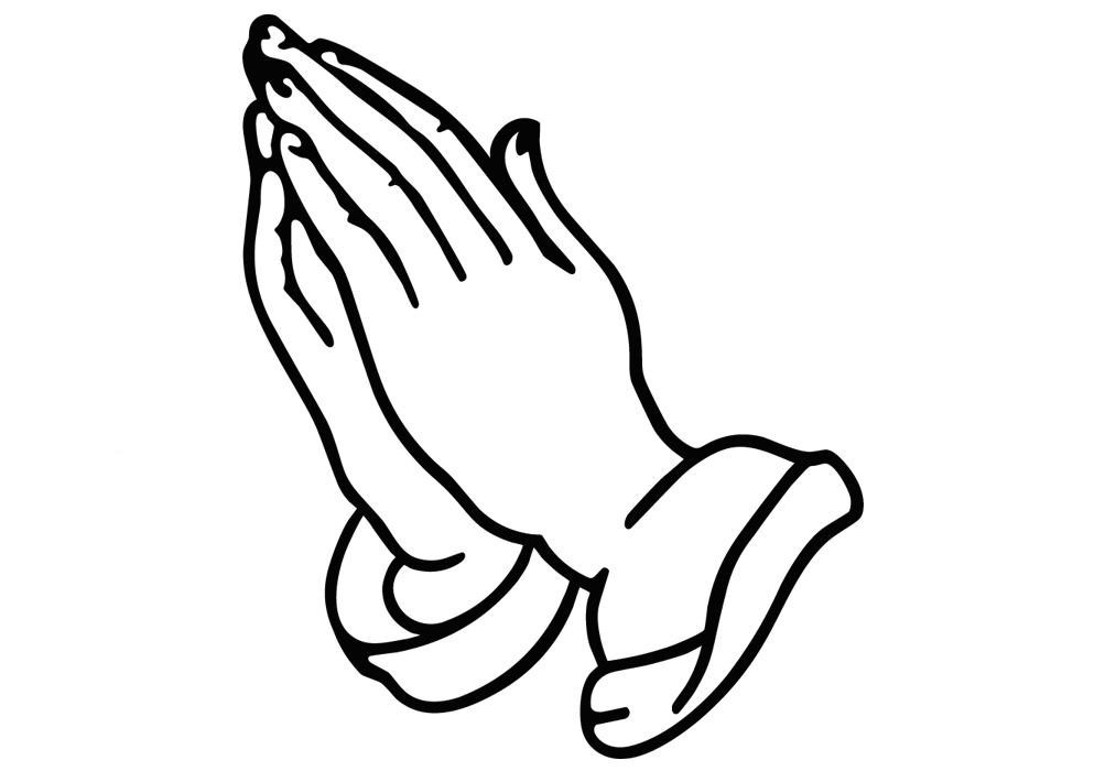 Free Cute Prayer Cliparts Download Free Clip Art Free