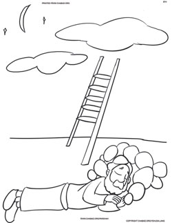 Free Jacob's Ladder Cliparts, Download Free Clip Art, Free