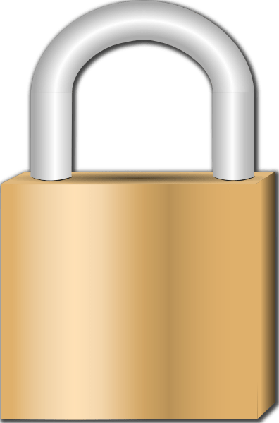 Free Cliparts Locked Files Download Free Clip Art Free