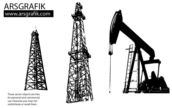 Free Drilling Supplies Cliparts, Download Free Clip Art