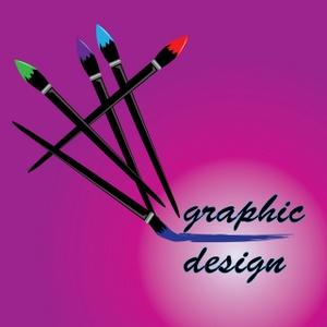 free designer logo cliparts