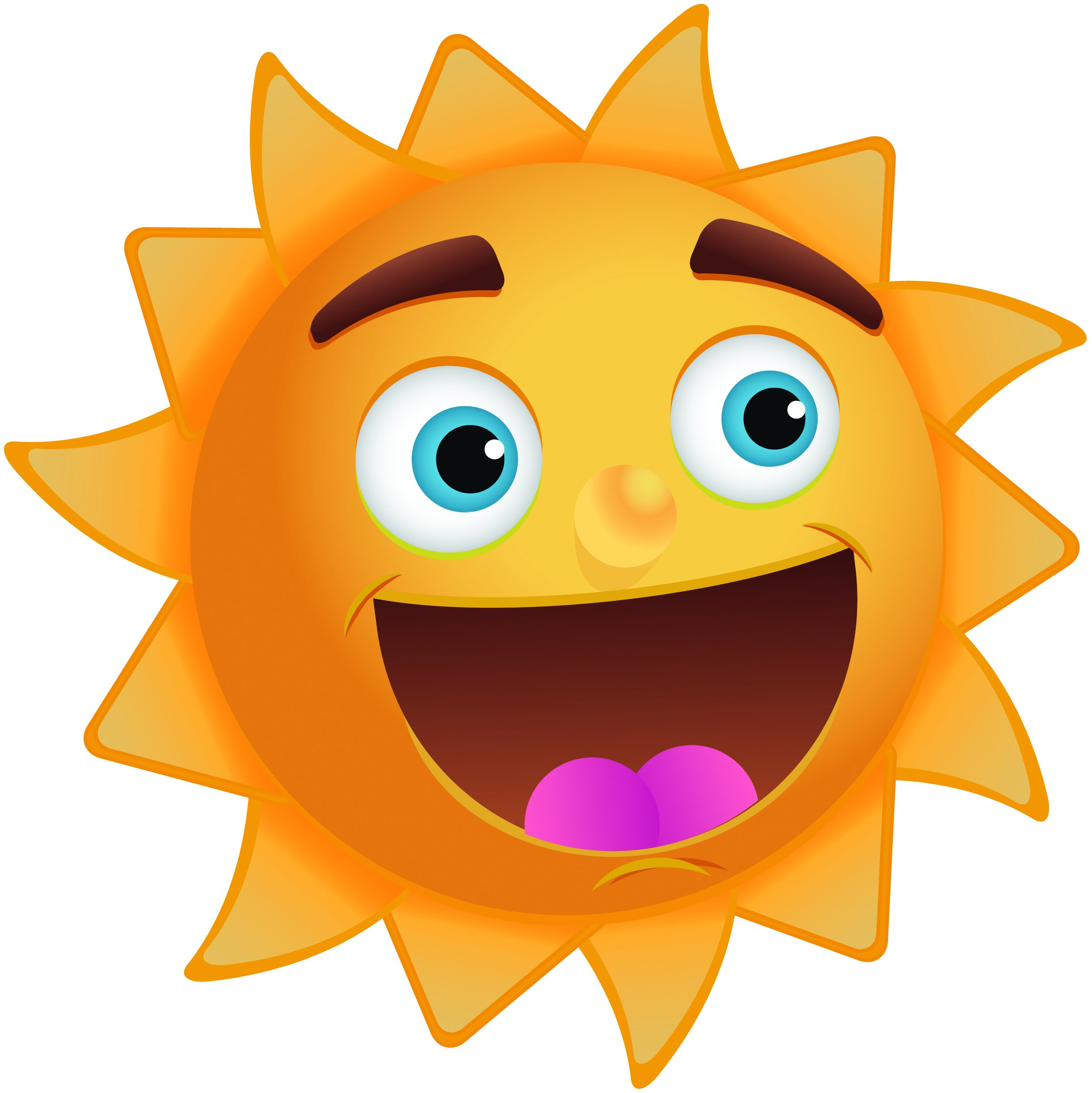 images of sunshine smiley faces allofthepicts com rh allofthepicts com Smiley-Face Emotions Clip Art Flower Smiley Face Clip Art