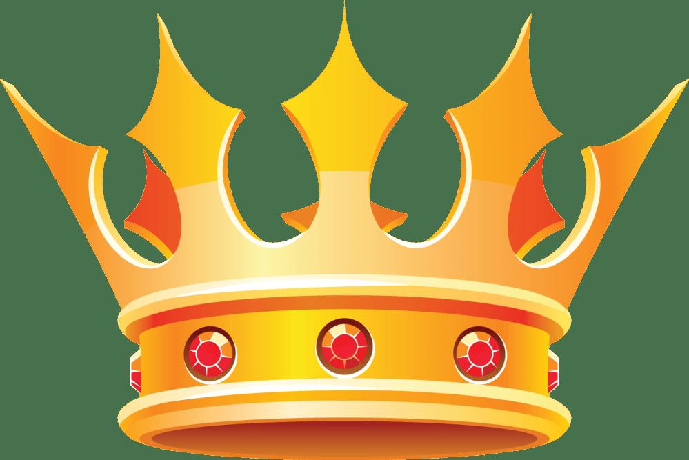 medium resolution of king