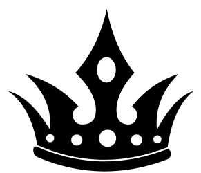 Free King Clipart Black And White Download Free Clip Art Free Clip Art on Clipart Library