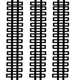train [ 1236 x 1600 Pixel ]