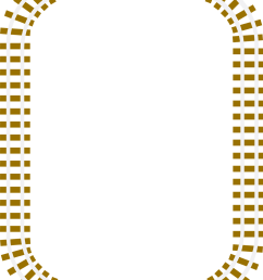 free train borders clipart [ 958 x 1250 Pixel ]