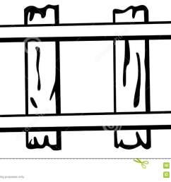 railroad [ 1300 x 690 Pixel ]