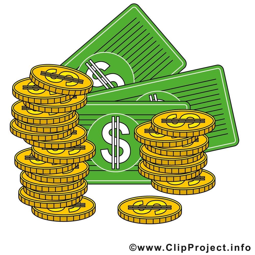 medium resolution of free money clipart money