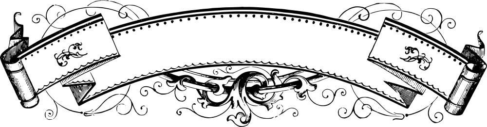 medium resolution of victorian clipart