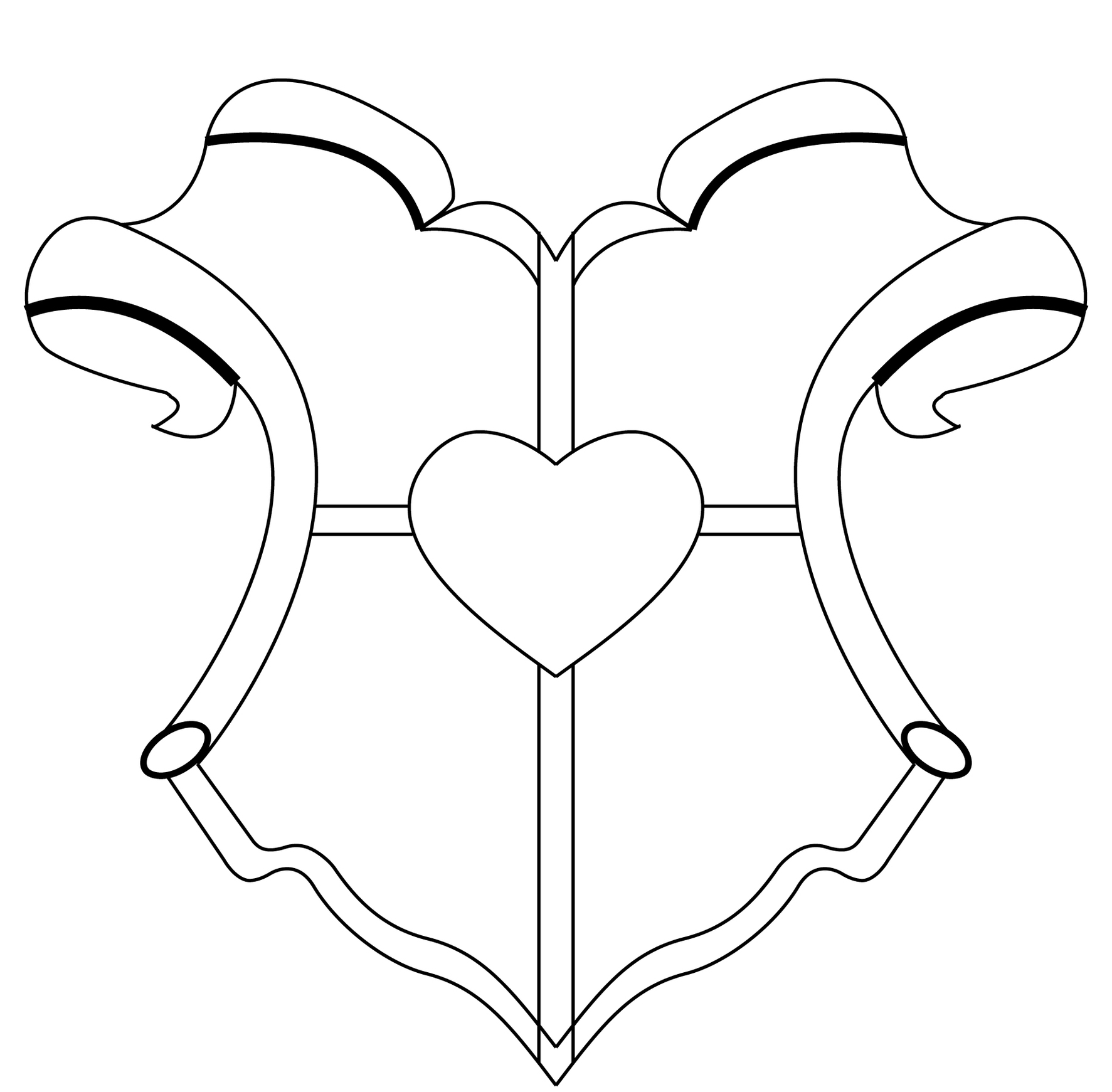 Free Family Crest Cliparts Download Free Clip Art Free