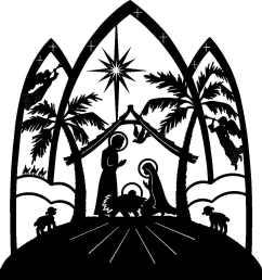 religious clipart jesus christian [ 1056 x 1099 Pixel ]