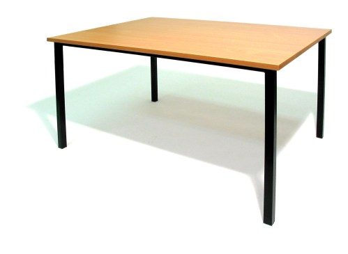small resolution of school table clipart