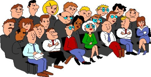 Free Town Meeting Cliparts Download Free Clip Art Free Clip Art on Clipart Library