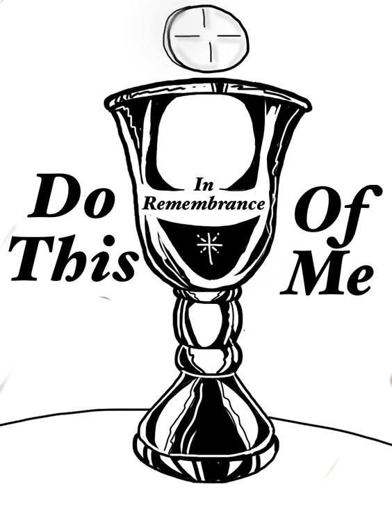 Free Communion Ministry Cliparts, Download Free Clip Art