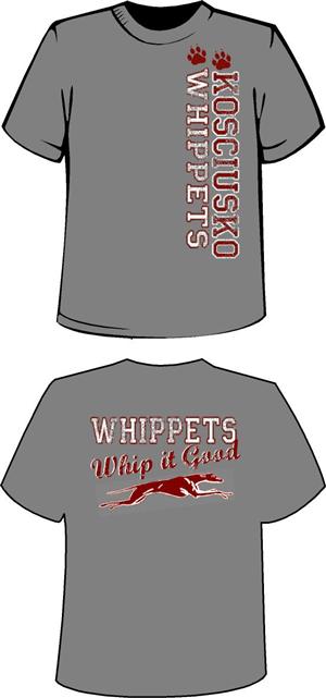 Free School TShirt Cliparts Download Free Clip Art Free