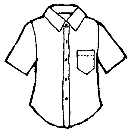 Free School T-Shirt Cliparts, Download Free Clip Art, Free
