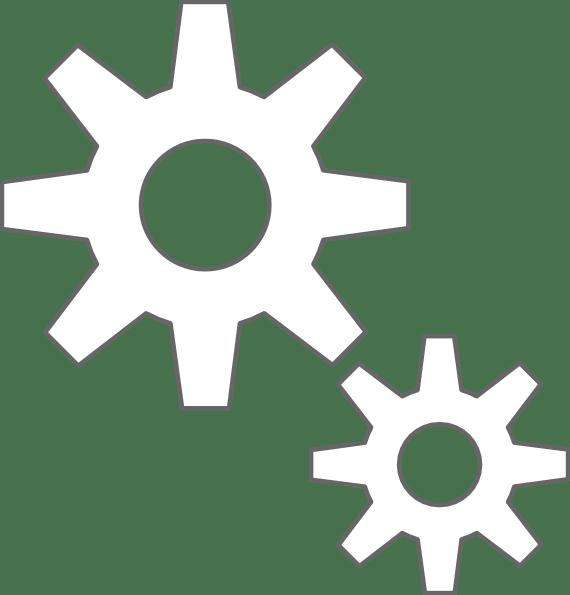Free Engineering Symbols Cliparts, Download Free Clip Art