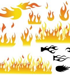 fire [ 3458 x 2600 Pixel ]