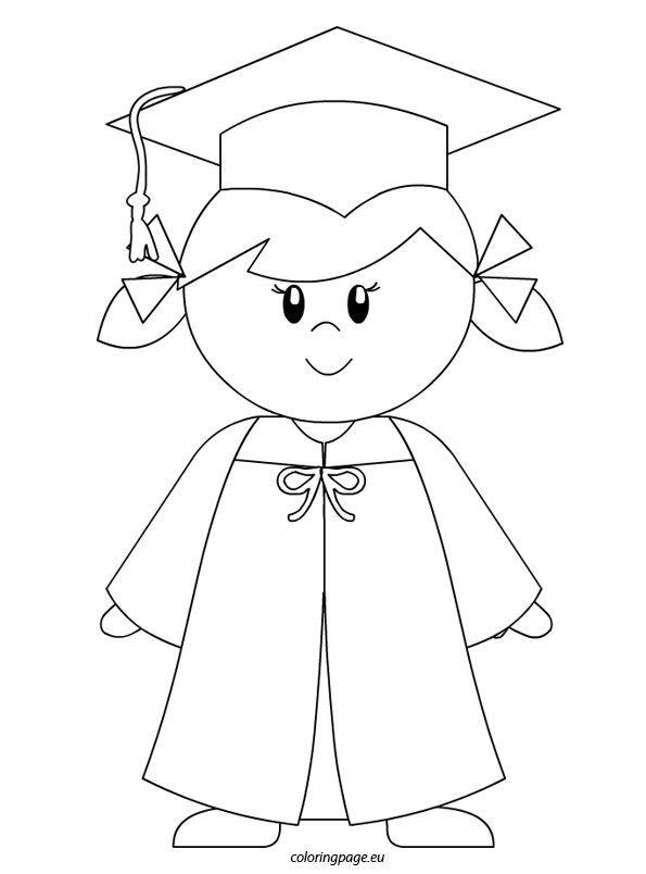 Free Graduation Girl Cliparts, Download Free Clip Art