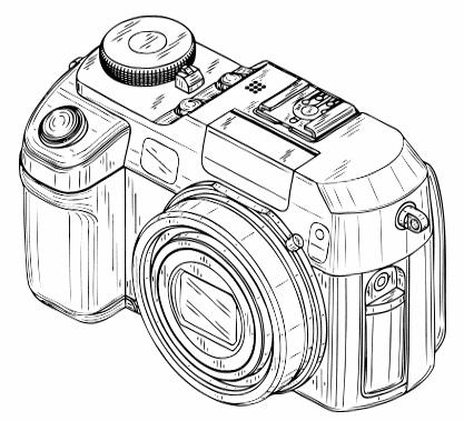 Free Camera Digital Cliparts, Download Free Clip Art, Free
