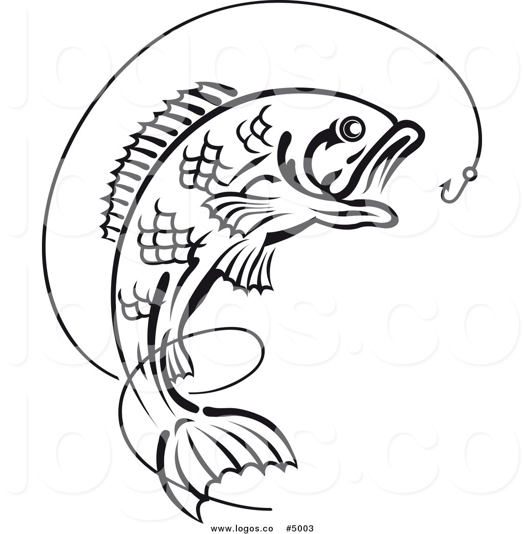 Free Fishing Hook Cliparts Download Free Clip Art Free