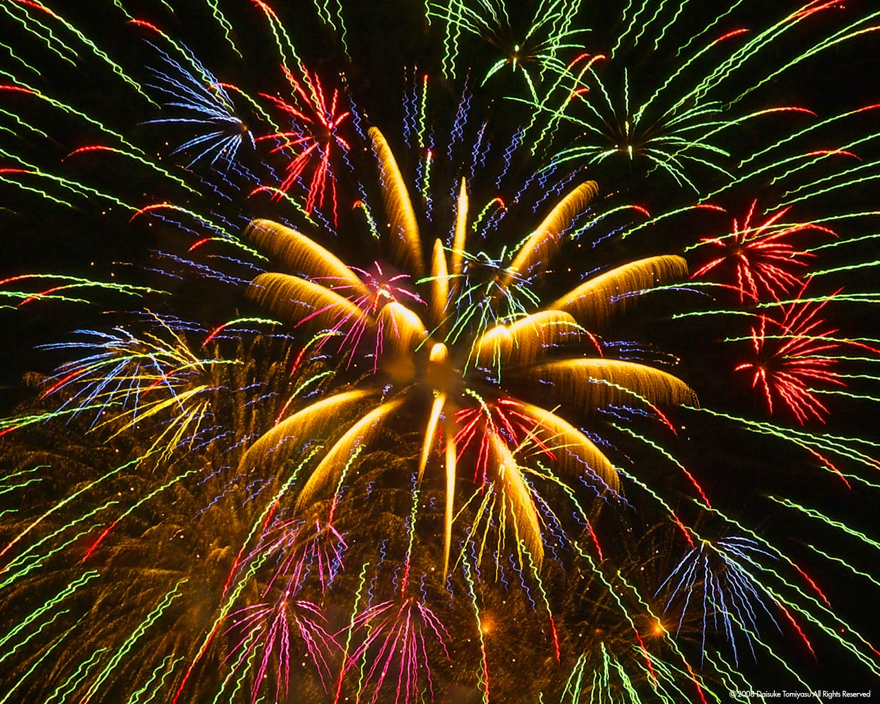 Free Animated Fireworks Cliparts Download Free Clip Art