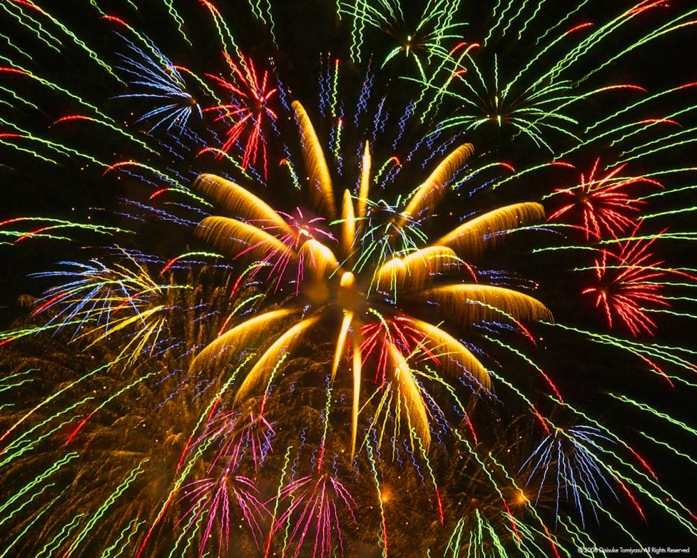 medium resolution of moving fireworks clipart