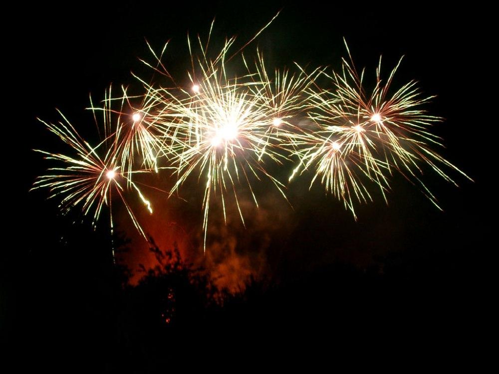 medium resolution of free animated fireworks clipart