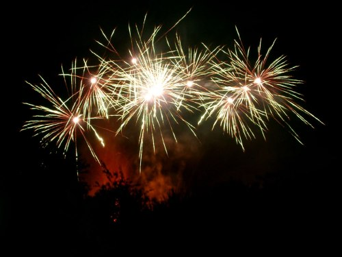 small resolution of free animated fireworks clipart