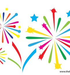 animated clipart fireworks gclipart [ 1800 x 1200 Pixel ]