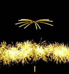 moving fireworks clipart [ 1440 x 1081 Pixel ]