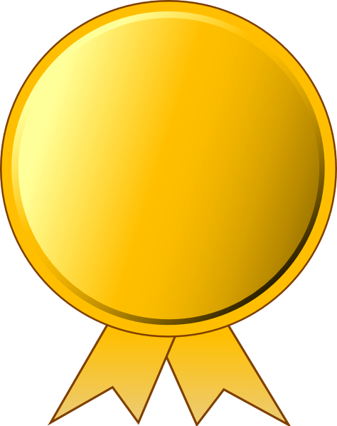 Free Gold Seal Cliparts Download Free Clip Art Free Clip