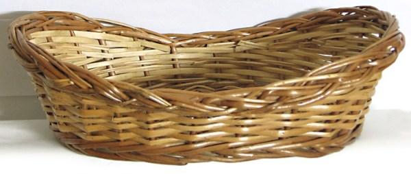 empty fruit basket clipart - clip