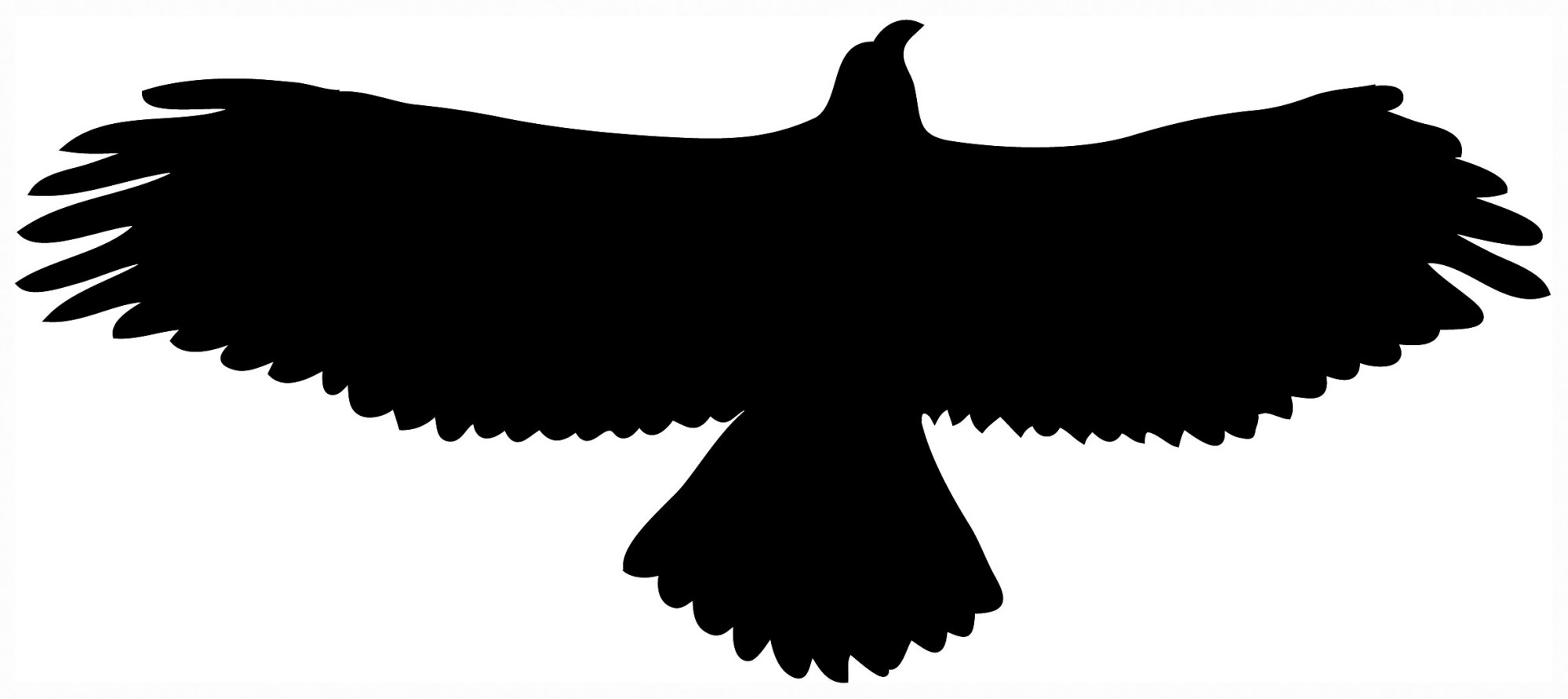 hight resolution of flying eagle clip art flying