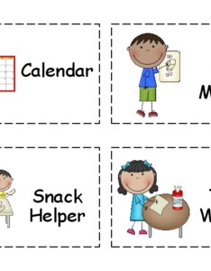 Classroom jobs cliparts license personal use also helpers line leader clipart clip art library rh