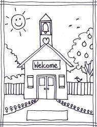 Free Black School Cliparts Download Free Clip Art Free Clip Art on Clipart Library