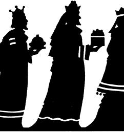 3 wise men pictures jesus [ 2205 x 1519 Pixel ]