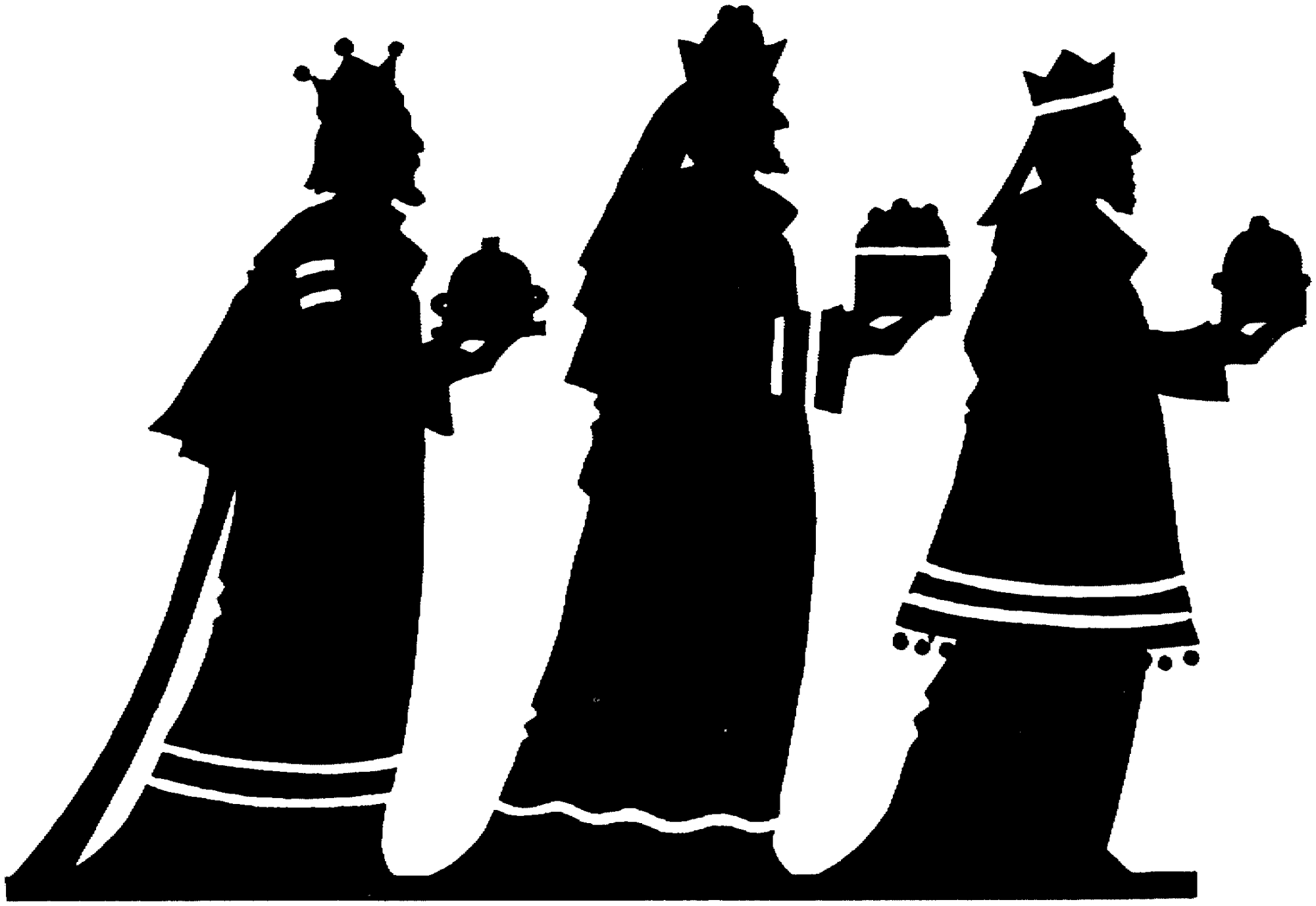 hight resolution of 3 wise men pictures jesus