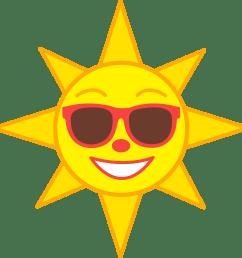 sun [ 5590 x 5601 Pixel ]