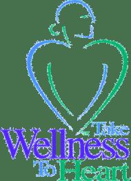 Clipart Health And Wellness : clipart, health, wellness, Health, Wellness, Cliparts,, Download, Clipart, Library
