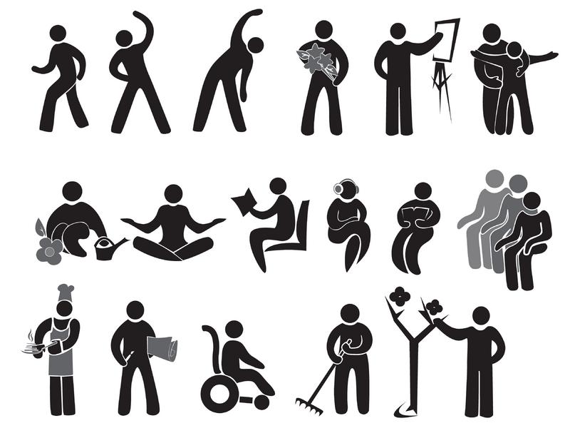 Free Senior Health Cliparts, Download Free Clip Art, Free