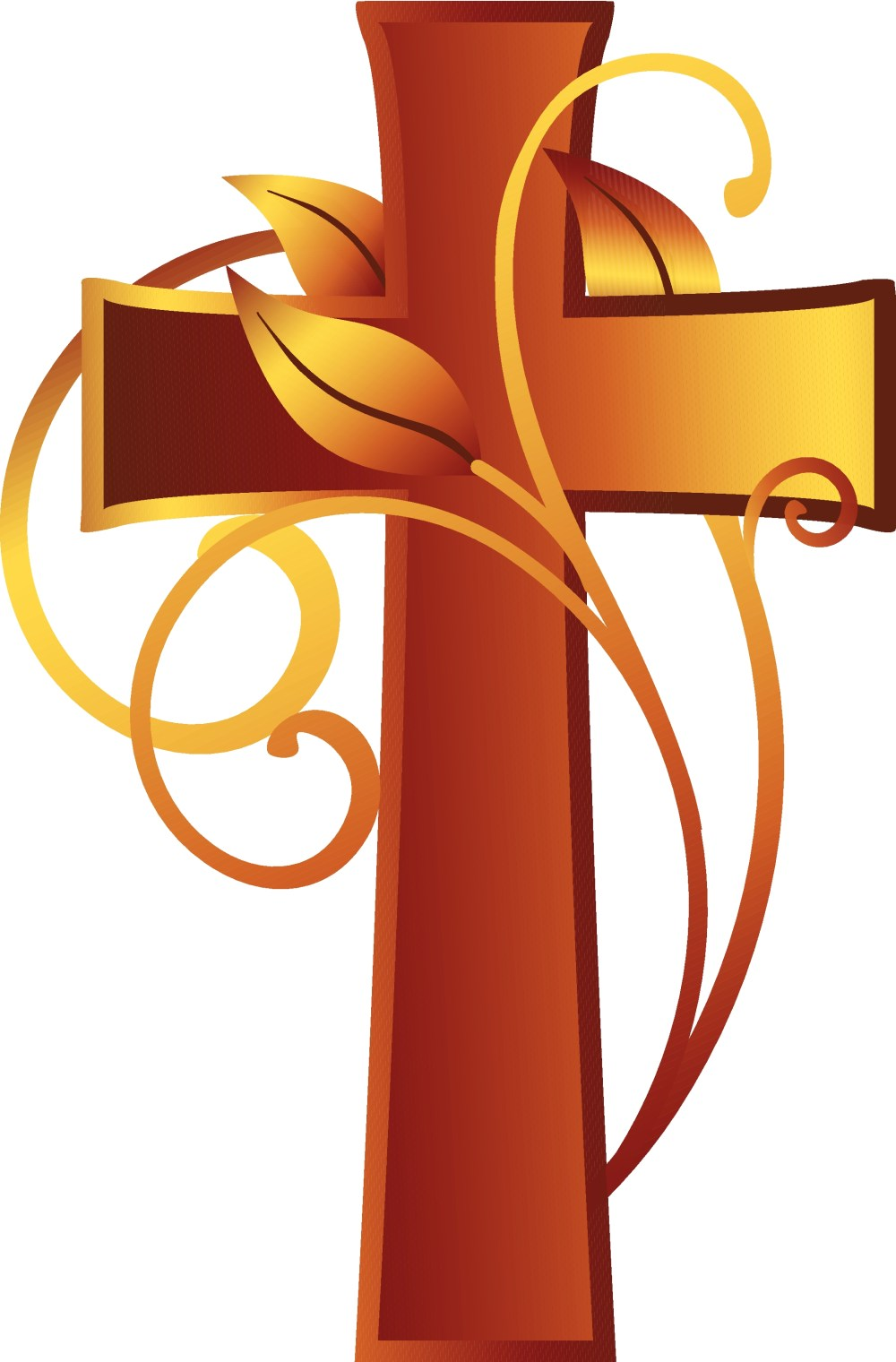 medium resolution of free christian clipart for church bulletins religious