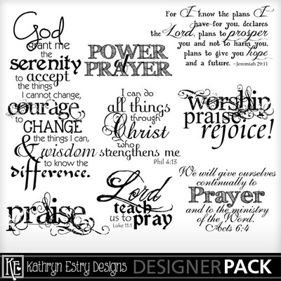 Free Religious Word Cliparts, Download Free Clip Art, Free
