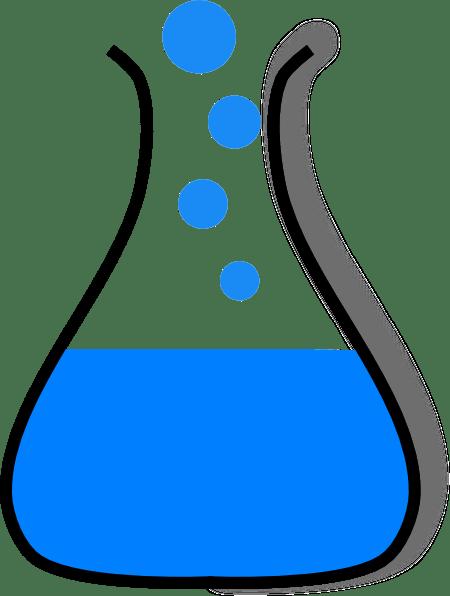 Science Beaker Clipart : science, beaker, clipart, Science, Beaker, Cliparts,, Download, Clipart, Library