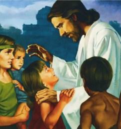 jesus [ 1600 x 1063 Pixel ]