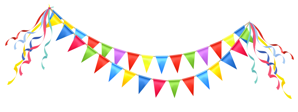medium resolution of party clipart free