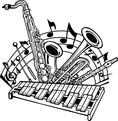 Free Band Camp Cliparts, Download Free Clip Art, Free Clip